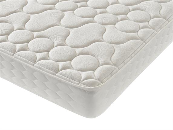 Sealy Ortho Firm Comfort Mattress