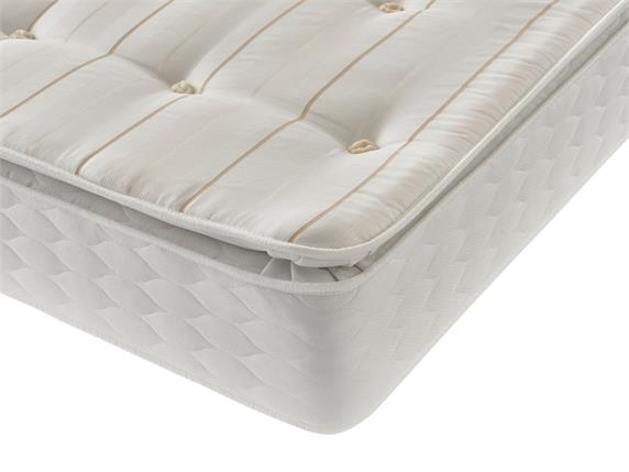 Sealy Ortho Pillowtop Mattress