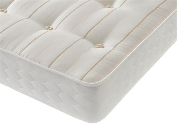 Sealy Ortho Posture Firm Mattress